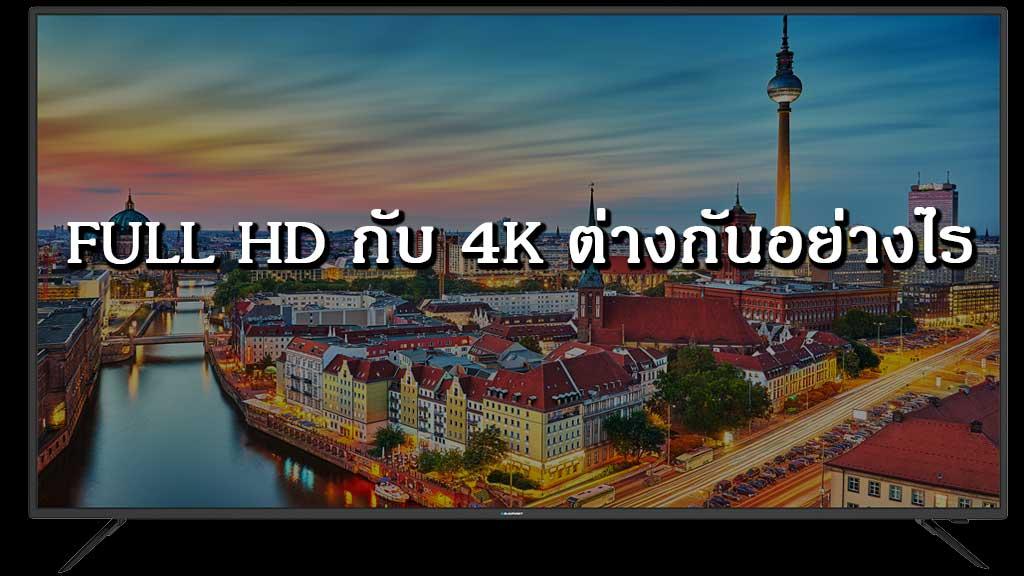 Full-HD-&-4k-news-site