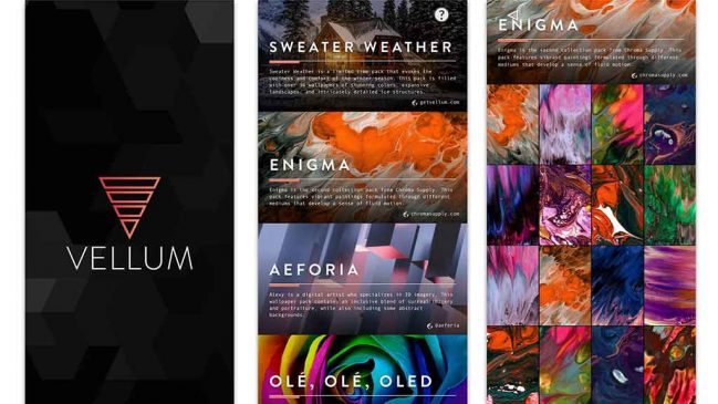 App-Vellum-Wallpapers