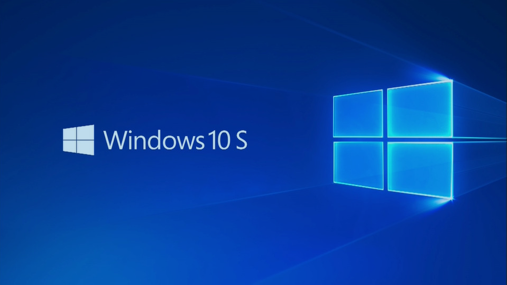 news-Screen-saver-windows-10-site