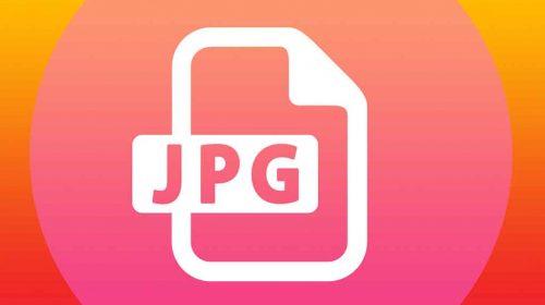 การเลือกภาพที่เหมาะสมระหว่าง JPG และ PNG แบบไหนดีสุด