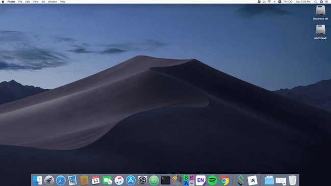 picture-on-a-Mac